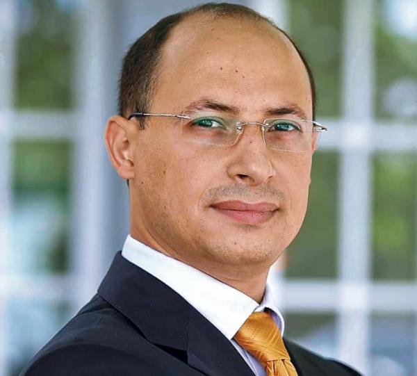 Riad Bekkar 12 lipca zrezygnował ze stanowiska prezesa EFH. Tego samego dnia dokonane zostały ostatnie - 1280115,427008,16