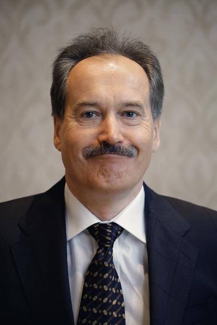 Andrzej Szczepek, prezes Wieltonu - 1383520,498531,16