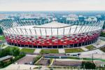 Inwestycje związane z Euro 2012 czy zakup pociągów pendolino stały się symbolami marnotrawstwa publicznych pieniędzy.