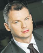Sebastian Łyczba